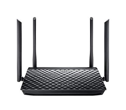 ASUS-RT-AC1200G-router-wifi (1)