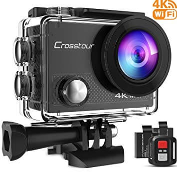 camara-video-4k-crosstour