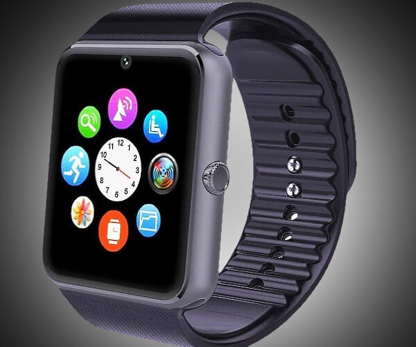 smartwatch-baratos-willfull-SW016