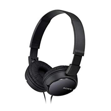 auriculares-sony-mdr-zx110