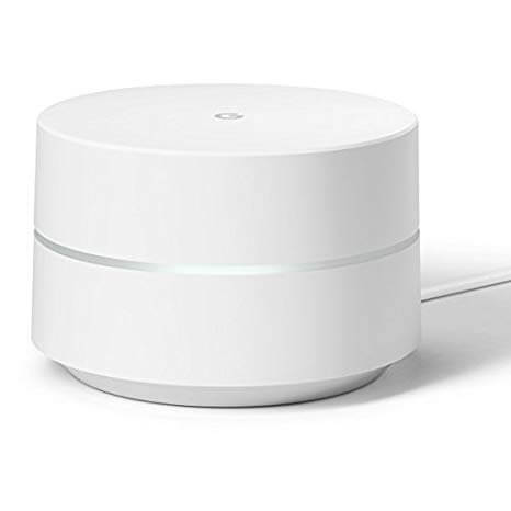 router-wifi-google-home
