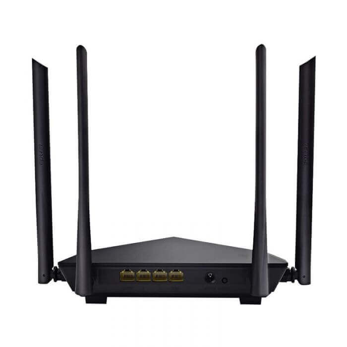 router-wifi-tenda-ac6-1200mbps