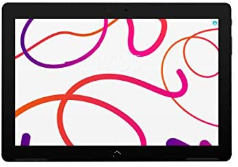 tableta-bq-aquarius-m10-hd-fhd